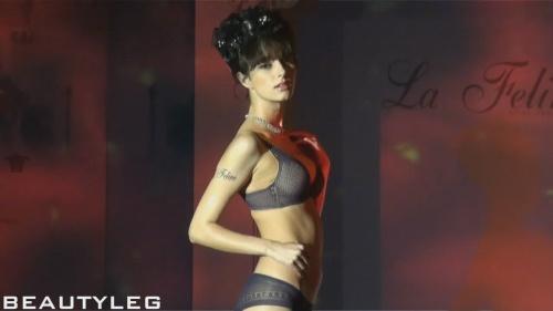 Beautyleg-20110509-news-movie-69-La-Felino-2011.JPG