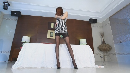 Beautyleg-20130731-HD0310-Full-HD-Minna.JPG
