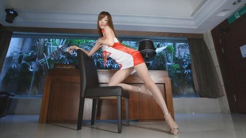 Beautyleg-20130911-HD0327-Full-HD-Sabrina.JPG