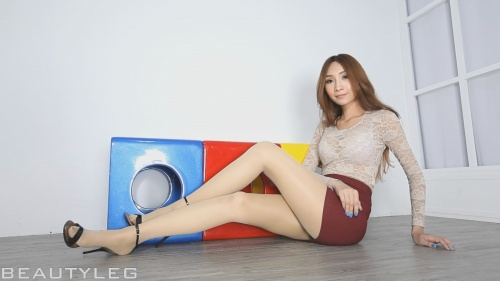 Beautyleg-20131025-HD0344-Full-HD-MiKi.JPG
