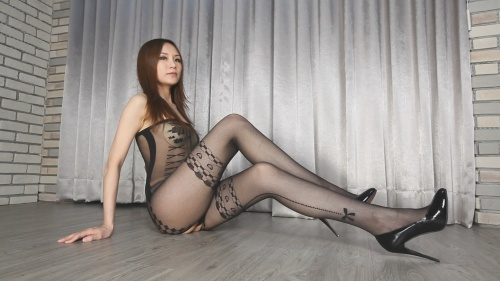 Beautyleg-20131225-HD0371-Full-HD-Phebee.JPG