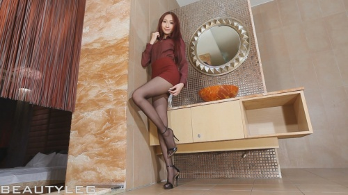 Beautyleg-20140228-HD0400-Full-HD-Miki.JPG