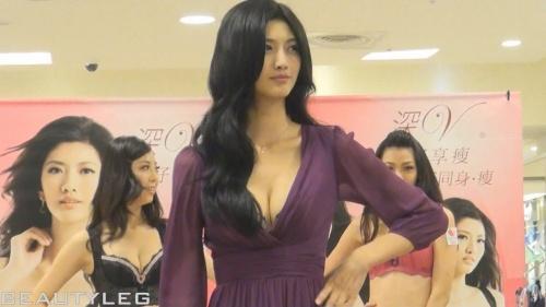 Beautyleg-20140319-news-movie-165.JPG