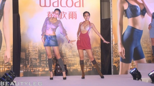 Beautyleg-20140430-news-movie-167.JPG