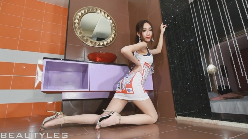 Beautyleg-20140530-HD0429-Full-HD-Miki.JPG