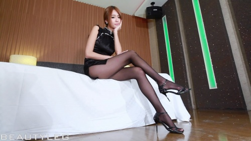 Beautyleg-20140630-HD0438-Full-HD-Winnie.JPG