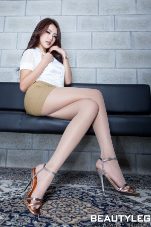 Beautyleg-20140706-No-010.jpg