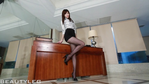 Beautyleg-20140723-HD0446-Full-HD-Queena.JPG
