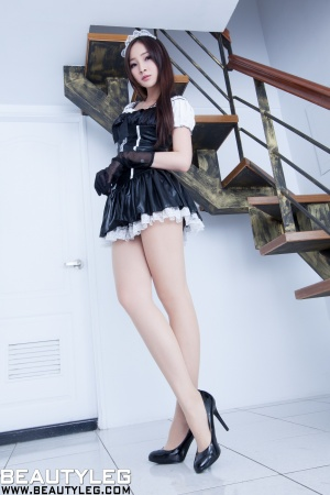 Beautyleg-20140727-No-011.jpg
