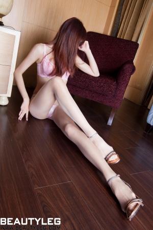 Beautyleg-953-Minna.jpg
