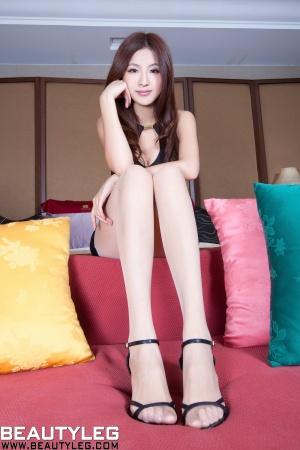 Beautyleg-955-Vicni.jpg