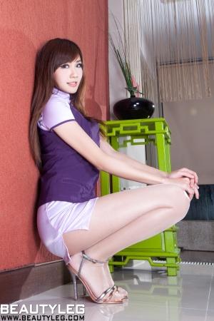 Beautyleg-964-Chu.jpg