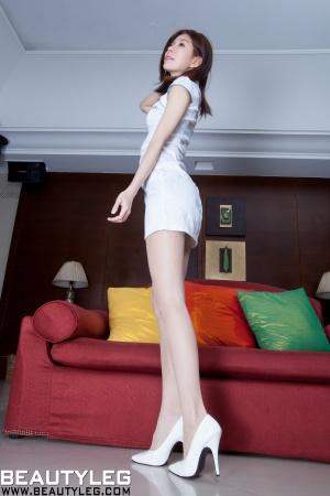 Beautyleg-967-Sarah.jpg