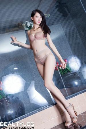 Beautyleg-975-Yoyo.jpg