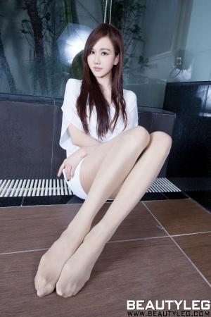 Beautyleg-989-Sara.jpg