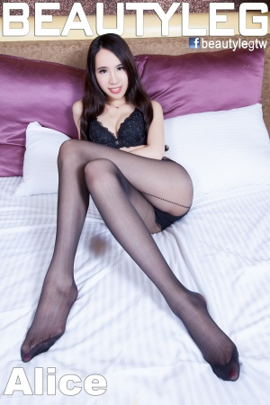 Beautyleg-992-Alice.jpg