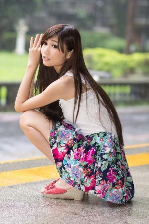 Beautyleg-ex-001-Chu.jpg