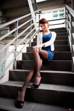 Beautyleg-ex-004-Winnie.jpg
