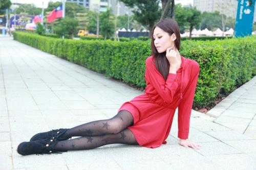 Beautyleg-ex-005-Winnie.jpg
