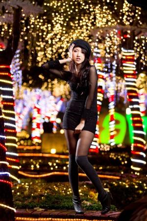Beautyleg-ex-20131219.jpg