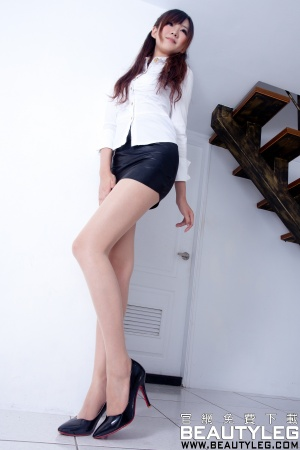 Beautyleg-free-20140510-No-005.jpg