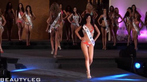 Beautyleg-modelex-2011.JPG
