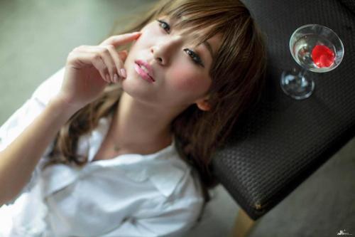 Beautyleg-modelex-20130530-Winnie.jpg