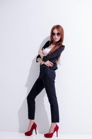 Beautyleg-modelex-20140111-winnie.jpg