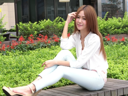 Beautyleg-modelex-20140525-Winnie.jpg