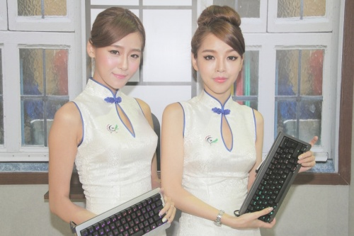 Beautyleg-modelex-Winnie2.jpg