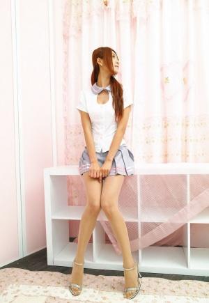 Beautyleg-modelex-Winnie3.jpg