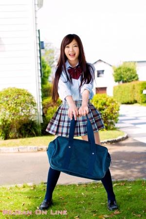 Bejean-On-Line-201401-Bejean-Rie-Matsuoka.jpg