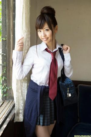 DGC-1128-Miyu-Yanome.jpg