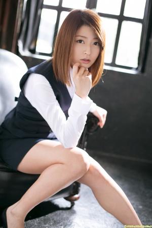 DGC-1138-Mami-Sakamoto.jpg