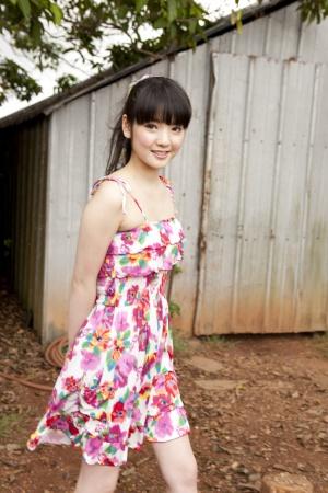 Hello-Project-Digital-Books-75-Sayumi-Michishige.jpg