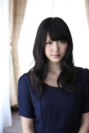 Hello-Project-digital-books-114-Airi-Suzuki.jpg