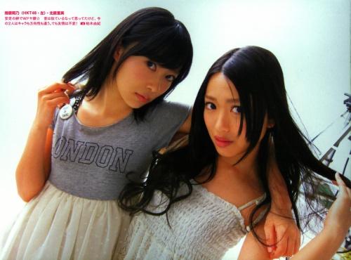 PB-AKB48-YU-SATSU-The-Green-Album.jpg