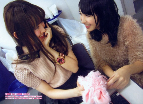 PB-AKB48-YU-SATSU-The-Yellow-Album.jpg