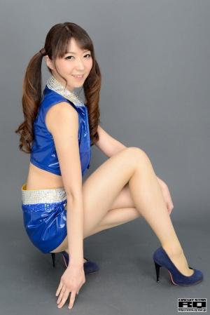 RQ-STAR-905-Maria-Abe.jpg