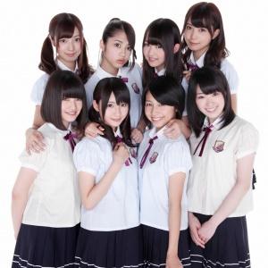 YS-Web-521-Nogizaka-46.jpg
