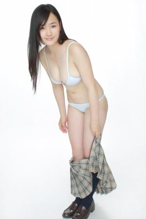 YS Web-571-Nozomi-Fujimori.jpg
