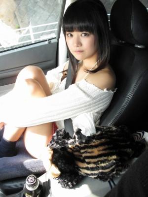 YS-Web-599-Hikari-Agarie.jpg