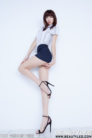 beautyleg-20140622-No-009.jpg