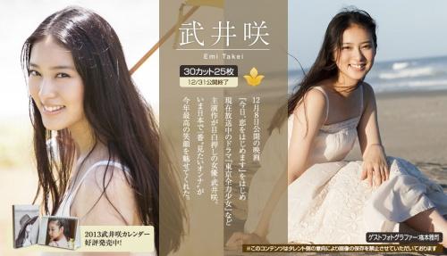 image-tv-201212-Emi-Takei.jpg