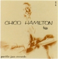 ChicoHamilton-7inchiEP4-2