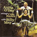 Anita O'Day Sings Cole Porter with Billy May
