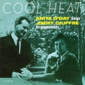 Cool Heat: Anita O'Day Sings Jimmy Giuffre Arrangements