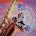 jackmontrose-HornsFull
