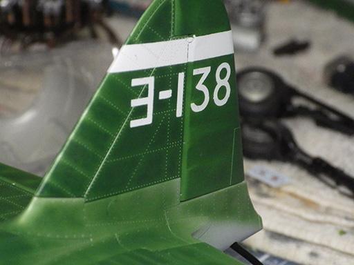 IMGP1216.jpg