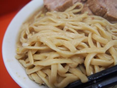 140307_神田神保町_麺